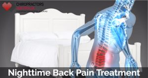 Nighttime back pain treatment (1)